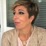 Mª Isabel Sánchez