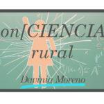 ConCiencia Rural