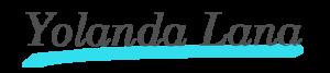 Firma Yolanda Lana