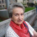 Carmen Cuartero