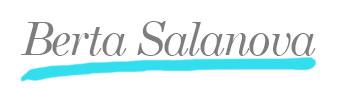 Firma Berta Salanova