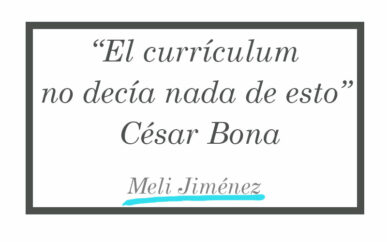 Covid-19 Meli Jiménez